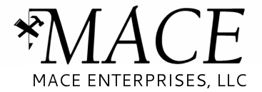 Mace Enterprises, LLC - General Contracting Services